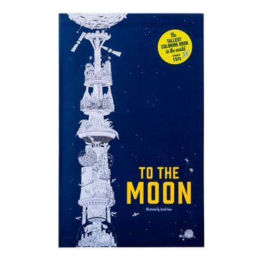 to-the-moon-the-tallest-coloring-book-in-the-world--1--9781780677576