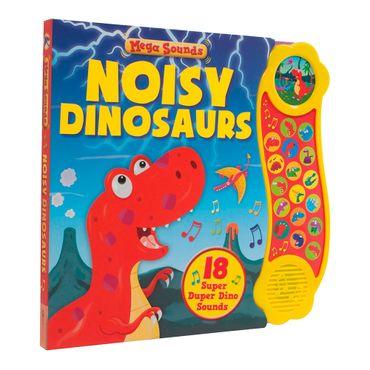 noisy-dinosaurs--2--9781781970973