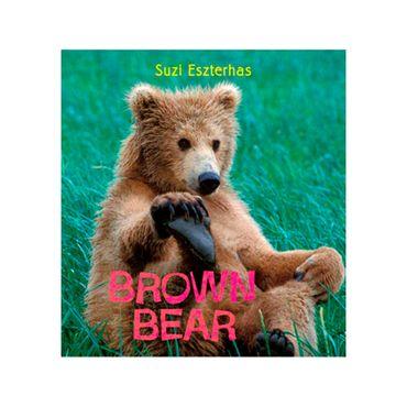 brown-bear--2--9781847803085