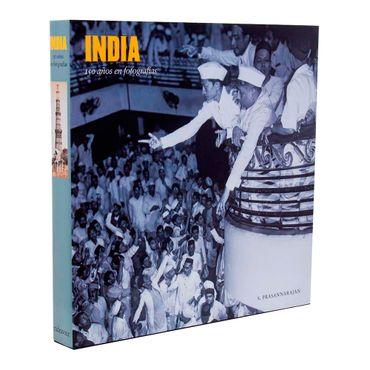 india-150-anos-en-fotografias-1-9781873913215