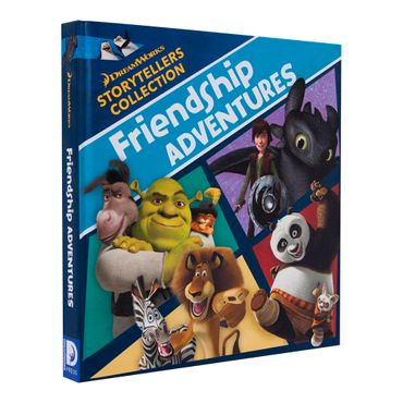 friendship-adventures--2--9781941341001