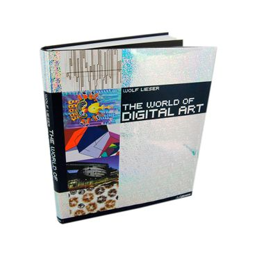 the-world-of-digital-art-1-9783833153457