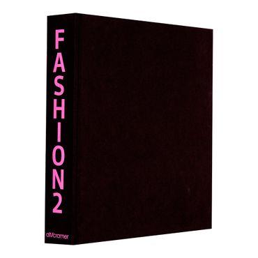 fashion-2-1-9783942860147