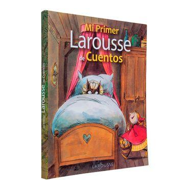 mi-primer-larousse-de-cuentos-1-9786072106123