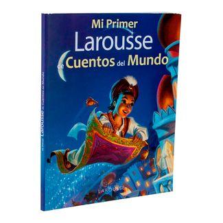 mi-primer-larousse-de-cuentos-del-mundo-1-9786072106116