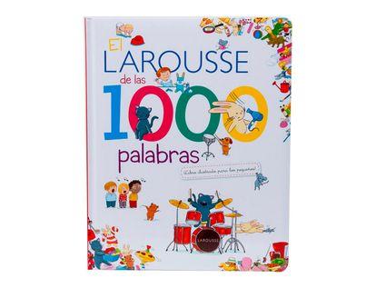 el-larousse-de-las-1000-palabras-1-9786072108882