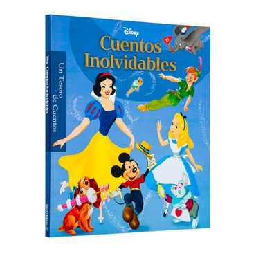 cuentos-inolvidables-un-tesoro-de-cuentos--1--9786074042740