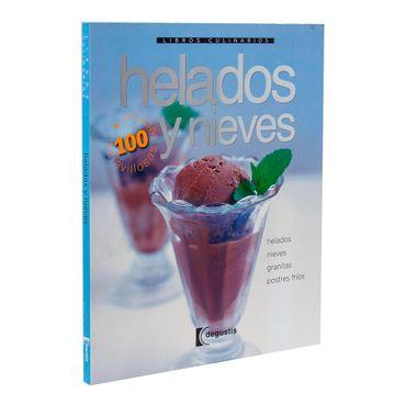 libros-culinarios-helados-y-nieves-1-9786074044454