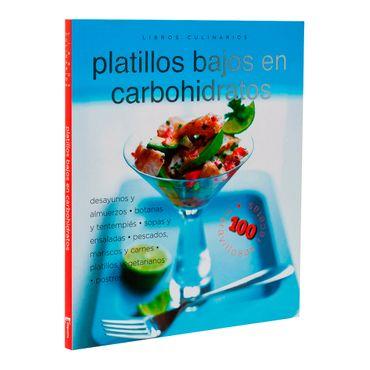 libros-culinarios-platillos-bajos-en-carbohidratos-1-9786074047431