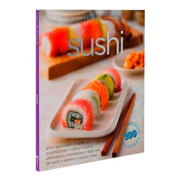 libros-culinarios-sushi-1-9786074047448