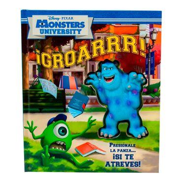 groarrr-1-9786074048988