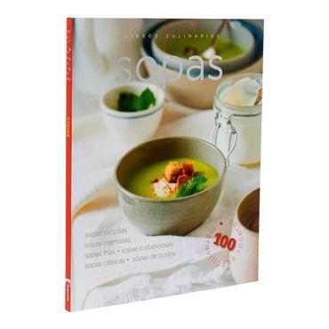 libros-culinarios-sopas-1-9786076180303