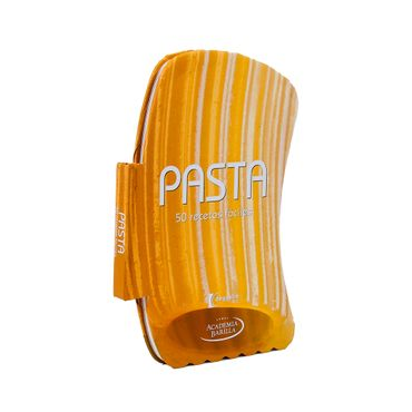 pasta-50-recetas-faciles-1-9786076180945
