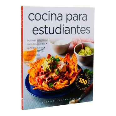 libros-culinarios-cocina-para-estudiantes-1-9786076180310