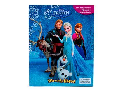 frozen-una-aventura-congelada-diverti-libros-libro-de-cuentos-1-9786076180808