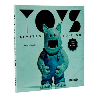 toys-limited-edition-1-9788415223313