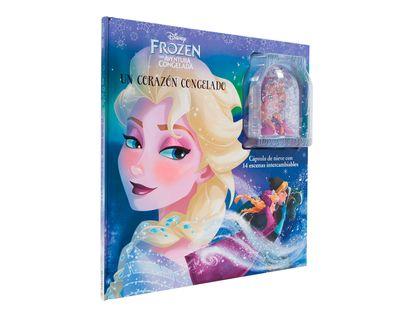 libro-con-capsula-de-nieve-frozen-un-corazon-congelado--1--9786076180853