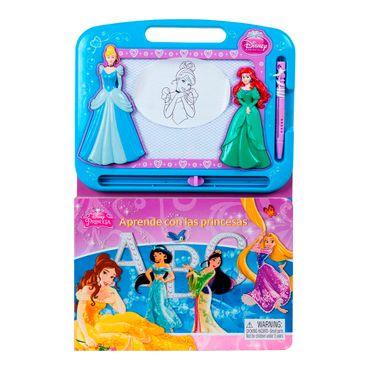 serie-aprendizaje-aprende-con-las-princesas-1-9786076183090