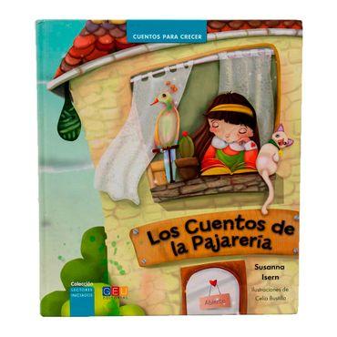 los-cuentos-de-la-pajareria-1-9786077261339