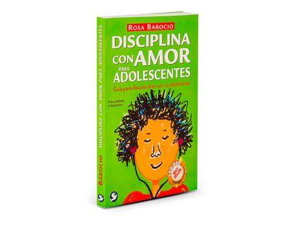 disciplina-con-amor-para-adolescentes-134-9786079346157