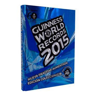 guinness-world-records-2015-nueva-realidad-aumentada-edicion-coleccionista-1-9788408131571