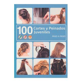 100-cortes-y-peinados-juveniles-1-9788415023173