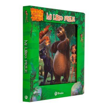 mi-libro-puzle-el-libro-de-la-selva-1-9788421686607