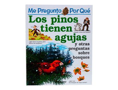 los-pinos-tienen-agujas-y-otras-preguntas-sobre-bosques--2--9788424106416