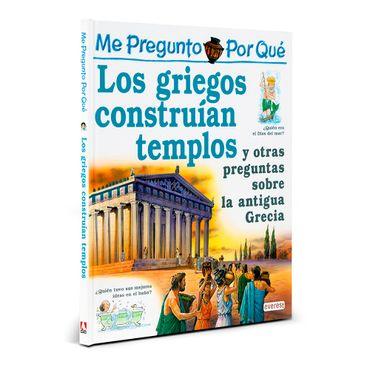 los-griegos-construian-templos-y-otras-preguntas-sobre-la-antigua-grecia--3--9788424106423