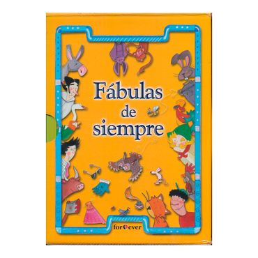 fabulas-de-siempre--3--9788424192822