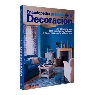 enciclopedia-practica-de-la-decoracion--3--9788424184384