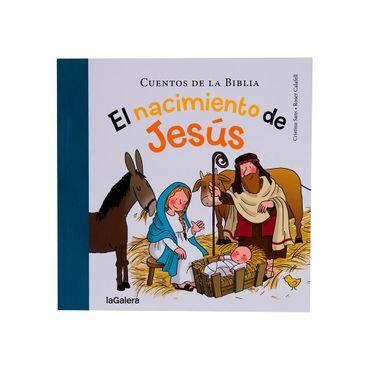 el-nacimiento-de-jesus-1-9788424651824