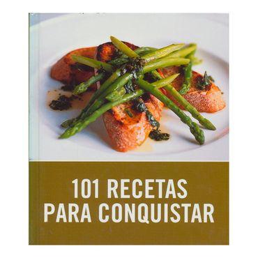 101-recetas-para-conquistar-1-9788425347757