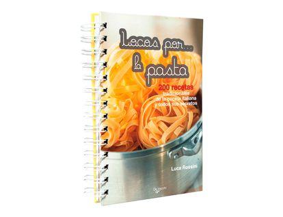 locos-por-la-pasta--1--9788431550523