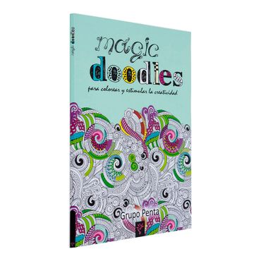 magic-doodles-1-9788466232845