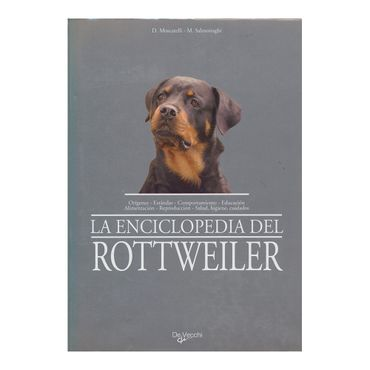 la-enciclopedia-del-rottweiler--1--9788431531263