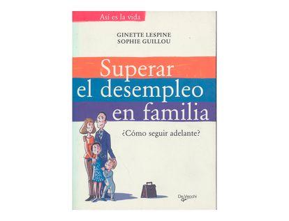 superar-el-desempleo-en-familia--1--9788431535063