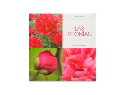 las-peonias--1--9788431536077