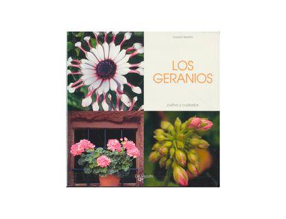 los-geranios--1--9788431536169
