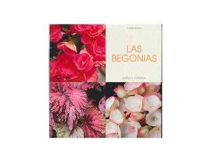las-begonias-cultivo-y-cuidados--1--9788431536190