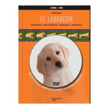el-labrador--1--9788431539306
