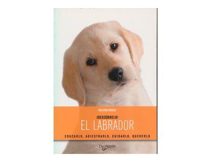 el-labrador--1--9788431539313