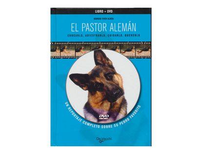 el-pastor-aleman--1--9788431539320
