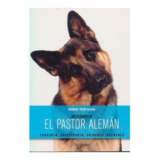el-pastor-aleman--1--9788431539337