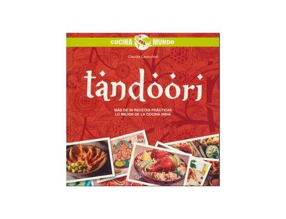 tandoori--1--9788431539887