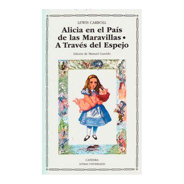 alicia-en-el-pais-de-las-maravillas-1-9788437610924