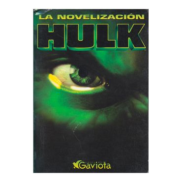 hulk-la-novelizacion-1-9788439204022