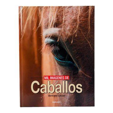 mil-imagenes-de-caballos-1-9788445906972