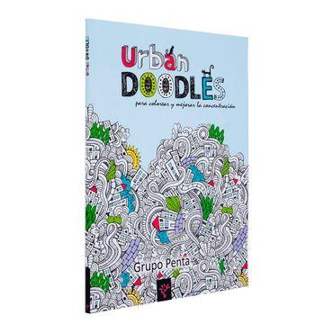 urban-doodles-1-9788466232869