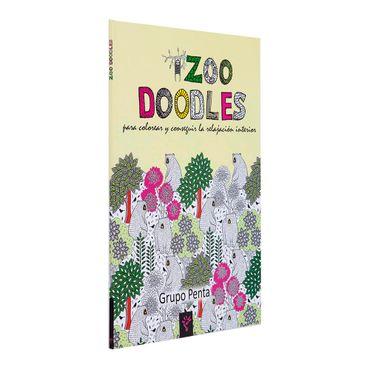 zoo-doodles-1-9788466232876